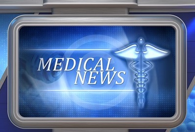 medical-news-virtual-set-medium-c8