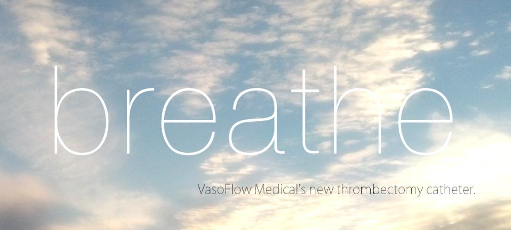 breathe-pic
